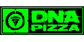 DNA Pizza menu and coupons