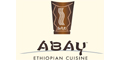 Abay Ethiopian Restaurant menu and coupons