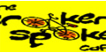 The Broken Spoke Cafe menu and coupons