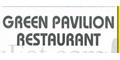 Green Pavilion Restaurant Menu