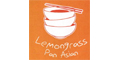 Lemongrass Pan Asian Menu
