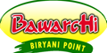 Bawarchi Biryani Point Menu