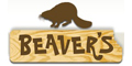 Beaver's menu and coupons