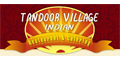 Tandoor Village Indian menu and coupons