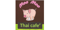 Moo Moo Thai Cafe menu and coupons