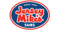 Jersey Mike's menu and coupons