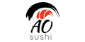 AO Sushi (Wilmette) Menu