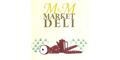 M & M Market Deli Menu