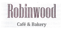 Robin Wood Cafe & Bakery menu and coupons