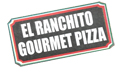 El Ranchito Gourmet Pizza menu and coupons
