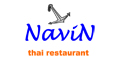 Navin Thai Restaurant menu and coupons