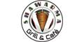 Shawarma Grill & Café Menu