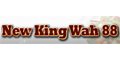 New King Wah 88 Menu