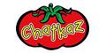 Chatkaz Menu