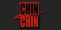 Chin Chin Menu