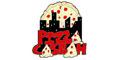 Pizza Casbah Menu