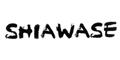 Shiawase Restaurant Menu
