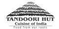 Tandoori Hut menu and coupons