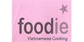 Foodie  menu and coupons