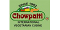 Chowpatti Vegetarian Cuisine menu and coupons