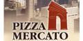 Pizza Mercato Menu