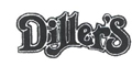 Diller's menu and coupons
