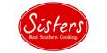 Sisters of the New South (Skidaway Rd) Menu