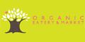 Fresh Start Organic Market (23rd Ave) Menu
