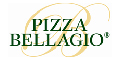 Pizza Bellagio menu and coupons