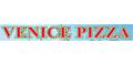 Venice Pizza  Menu