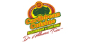 Caribbean Cuisine Menu