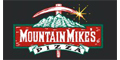 Mountain Mike's Pizza menu and coupons