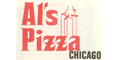 Al's Pizza Chicago menu and coupons