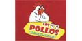 Los Pollos Restaurant Menu