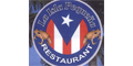 La Isla Pequena menu and coupons