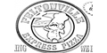 Feltonville Express Pizza menu and coupons