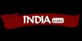 India Gate Restaurant Menu