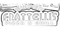 Super Fratelli's Pizza menu and coupons