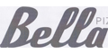 Bella Pizza menu and coupons