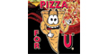 Pizza For U menu and coupons