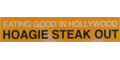 Hoagie Steak Out & Cheesesteak menu and coupons