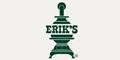 Erik's DeliCafe Menu