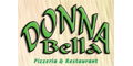 Donna Bella Pizzeria menu and coupons