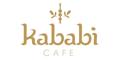 Kababi Cafe by Kuluck Menu