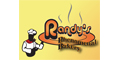 Randy's Phenomenal Eats menu and coupons