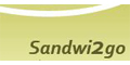 Sandwi2go menu and coupons