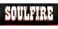 Soulfire menu and coupons