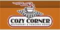 (Hermosa Park) Cozy Corner Restaurant and Pancake House Menu