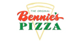 Bennie's Pizza menu and coupons
