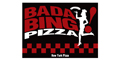 Bada Bing Pizza menu and coupons